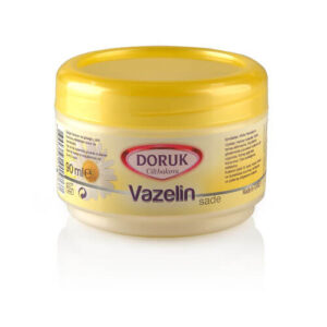 doruk-vazelin-sade-90-ml
